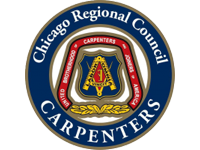 Chicago Regional Council of Carpenters